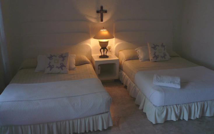 Foto de casa en renta en  , marina brisas, acapulco de juárez, guerrero, 1210277 No. 19