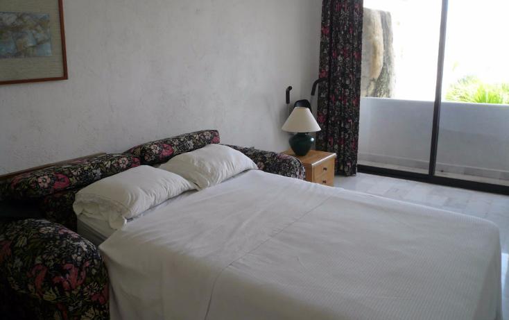 Foto de casa en renta en  , marina brisas, acapulco de juárez, guerrero, 1210277 No. 20