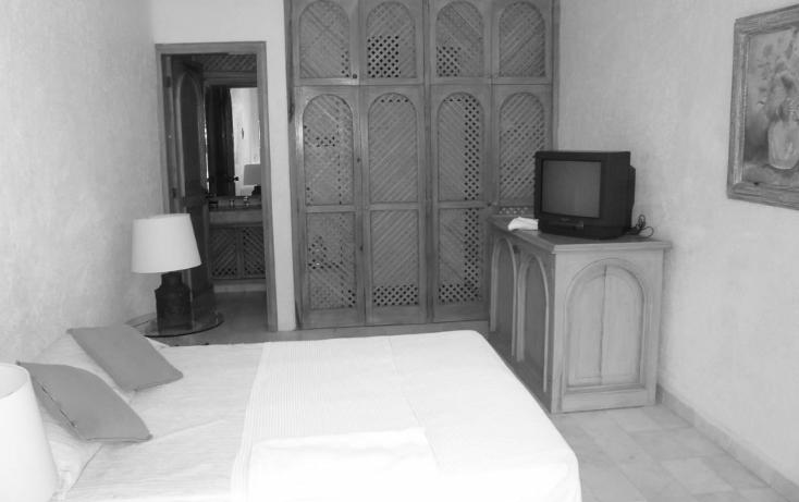 Foto de casa en renta en  , marina brisas, acapulco de juárez, guerrero, 1210277 No. 21