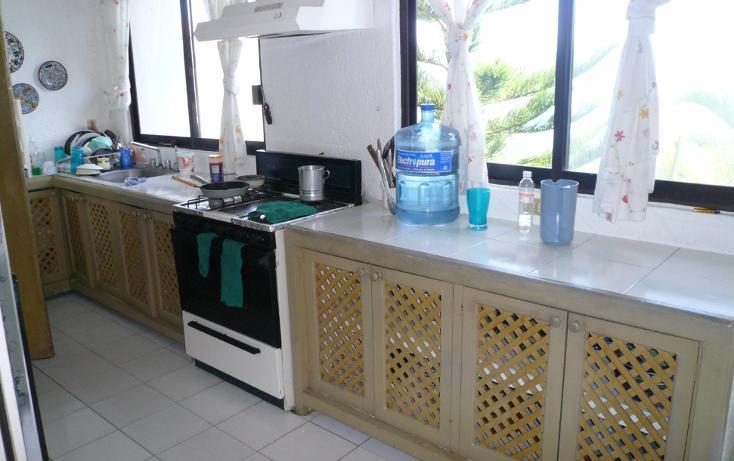 Foto de casa en renta en  , marina brisas, acapulco de juárez, guerrero, 1210277 No. 22