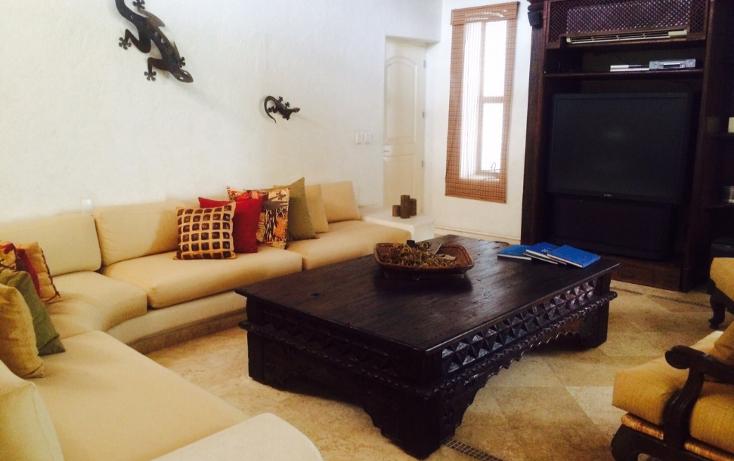 Foto de casa en venta en  , marina brisas, acapulco de juárez, guerrero, 1242727 No. 03