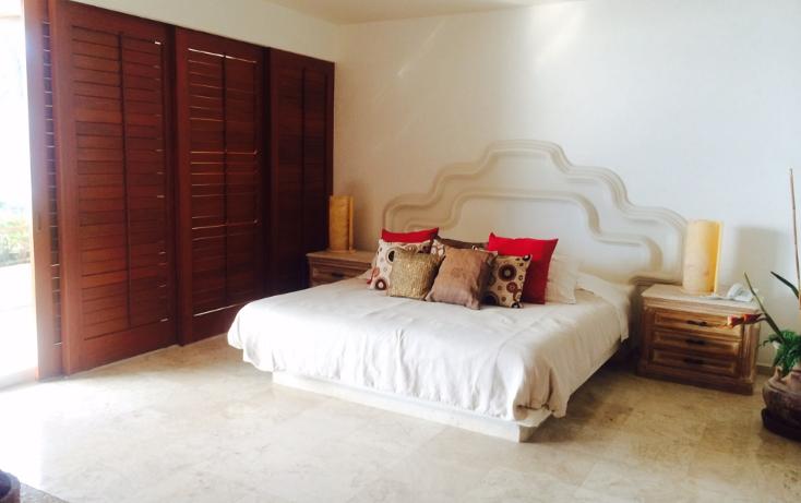 Foto de casa en venta en  , marina brisas, acapulco de juárez, guerrero, 1242727 No. 05