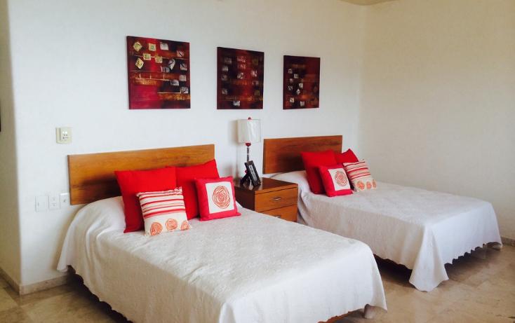 Foto de casa en venta en  , marina brisas, acapulco de juárez, guerrero, 1242727 No. 07