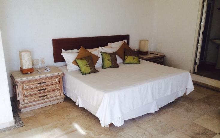 Foto de casa en venta en  , marina brisas, acapulco de juárez, guerrero, 1242727 No. 08