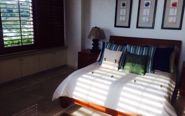 Foto de casa en venta en  , marina brisas, acapulco de juárez, guerrero, 1242727 No. 10