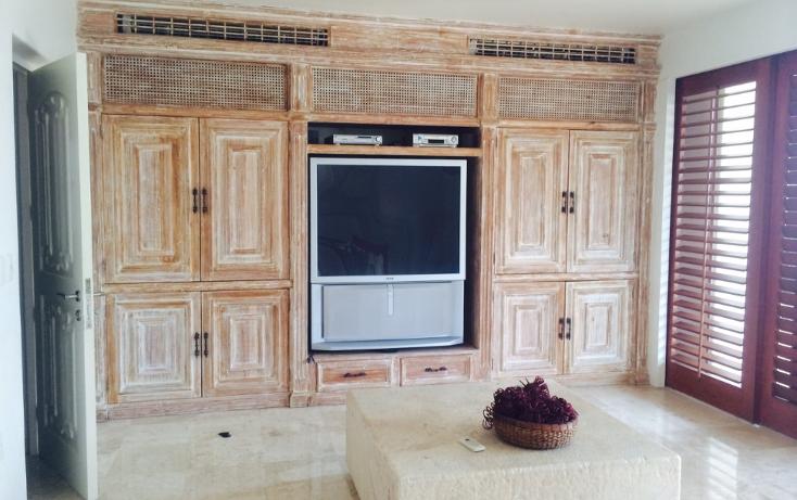 Foto de casa en venta en  , marina brisas, acapulco de juárez, guerrero, 1242727 No. 12
