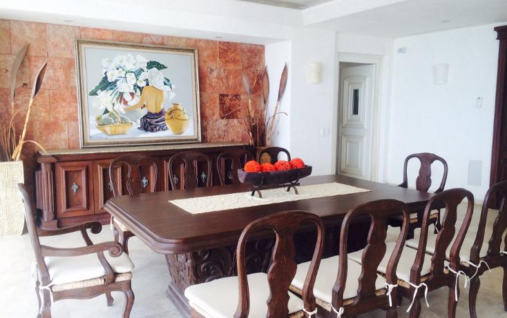 Foto de casa en venta en  , marina brisas, acapulco de juárez, guerrero, 1242727 No. 15