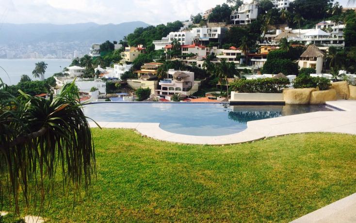 Foto de casa en venta en  , marina brisas, acapulco de juárez, guerrero, 1242727 No. 16
