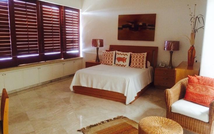 Foto de casa en venta en  , marina brisas, acapulco de juárez, guerrero, 1242727 No. 17