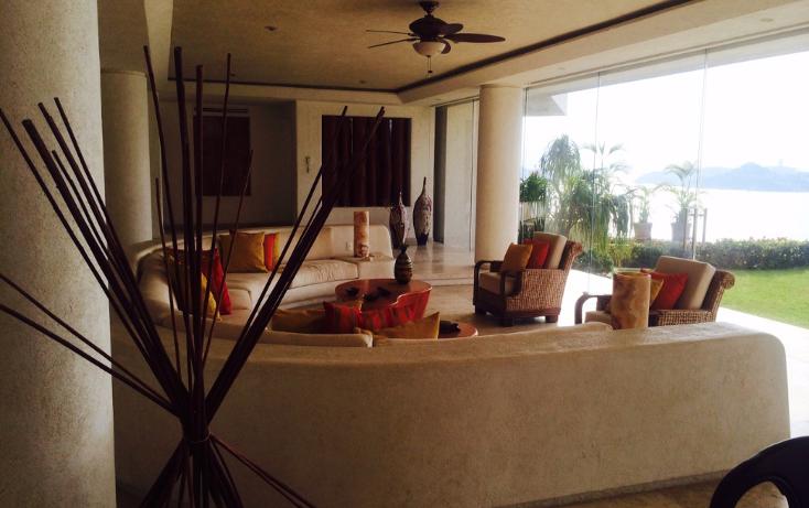 Foto de casa en venta en  , marina brisas, acapulco de juárez, guerrero, 1242727 No. 18