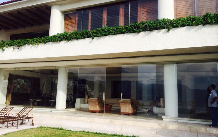 Foto de casa en venta en  , marina brisas, acapulco de juárez, guerrero, 1242727 No. 19