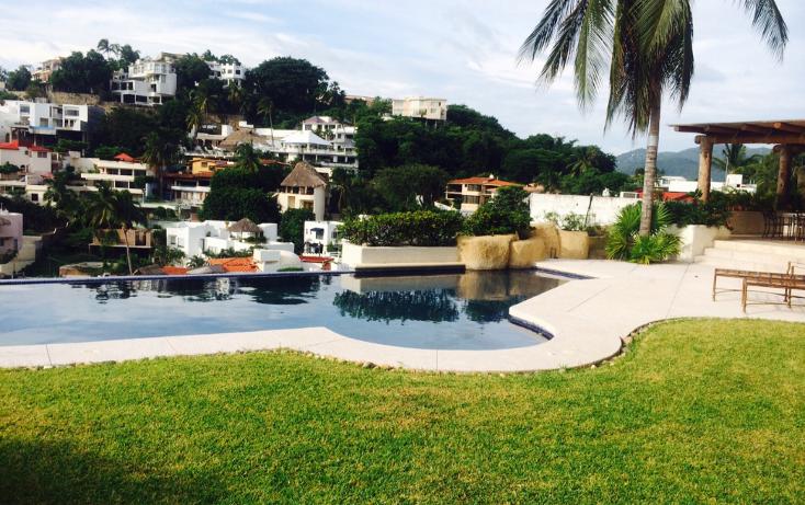 Foto de casa en venta en  , marina brisas, acapulco de juárez, guerrero, 1242727 No. 21