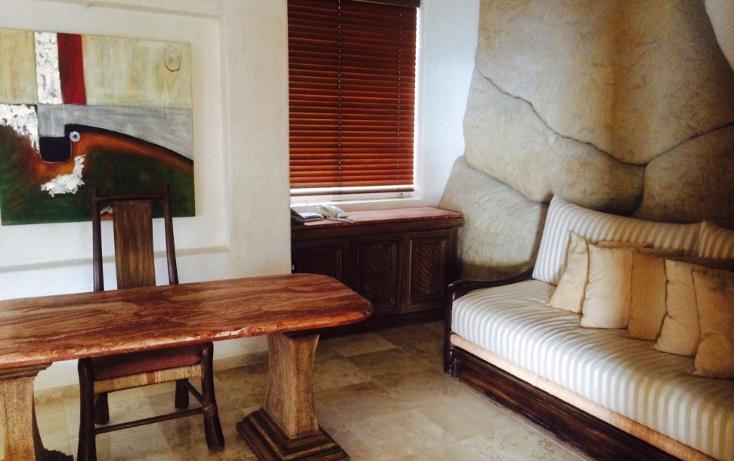 Foto de casa en venta en  , marina brisas, acapulco de juárez, guerrero, 1242727 No. 24