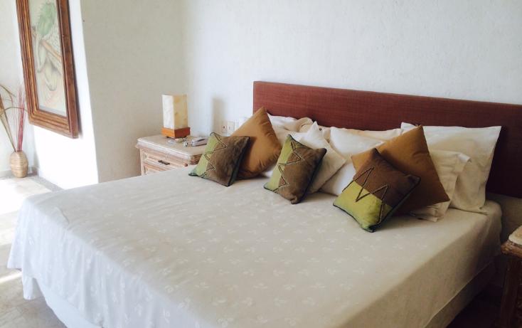 Foto de casa en venta en  , marina brisas, acapulco de juárez, guerrero, 1242727 No. 25