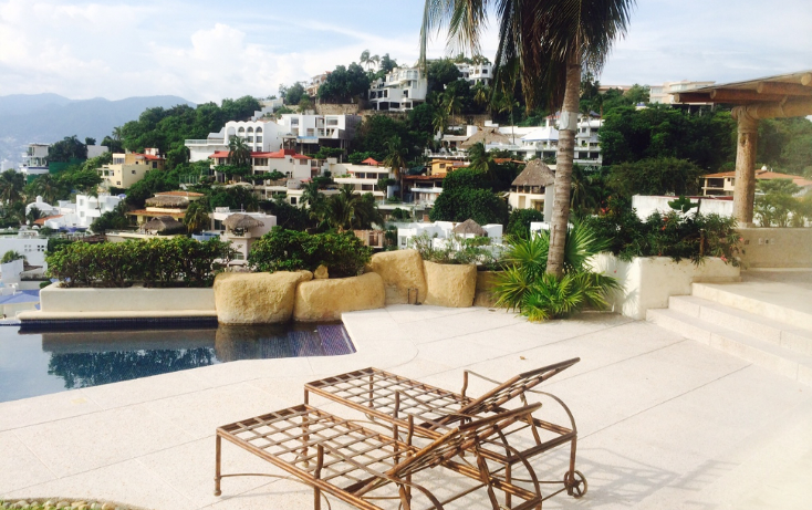 Foto de casa en venta en  , marina brisas, acapulco de juárez, guerrero, 1242727 No. 26