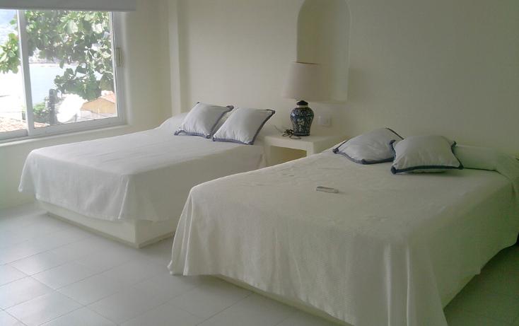 Foto de casa en renta en  , marina brisas, acapulco de ju?rez, guerrero, 1252511 No. 08