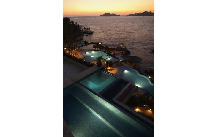 Foto de departamento en renta en  , marina brisas, acapulco de ju?rez, guerrero, 1260181 No. 01