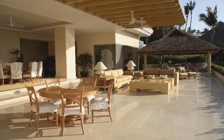 Foto de departamento en renta en  , marina brisas, acapulco de juárez, guerrero, 1260181 No. 05