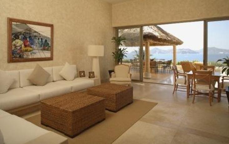 Foto de departamento en renta en  , marina brisas, acapulco de juárez, guerrero, 1260181 No. 06