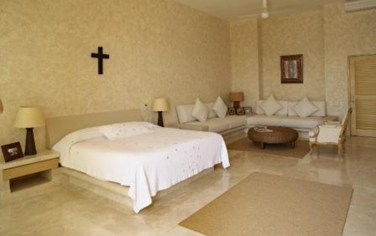 Foto de departamento en renta en  , marina brisas, acapulco de ju?rez, guerrero, 1260181 No. 07