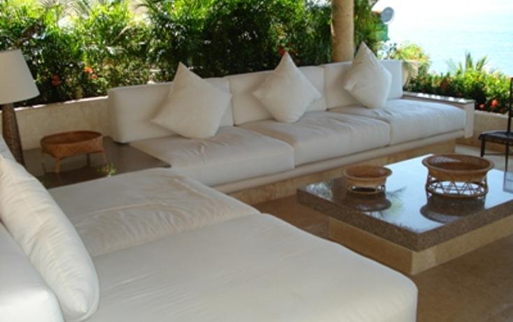 Foto de departamento en renta en  , marina brisas, acapulco de juárez, guerrero, 1260181 No. 11