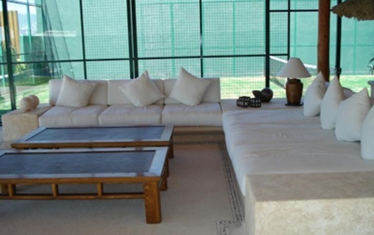 Foto de departamento en renta en  , marina brisas, acapulco de ju?rez, guerrero, 1260181 No. 15