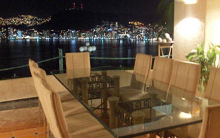 Foto de casa en renta en  , marina brisas, acapulco de ju?rez, guerrero, 1274923 No. 01