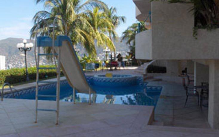 Foto de casa en renta en  , marina brisas, acapulco de ju?rez, guerrero, 1274923 No. 02