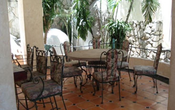 Foto de casa en renta en  , marina brisas, acapulco de ju?rez, guerrero, 1274923 No. 04