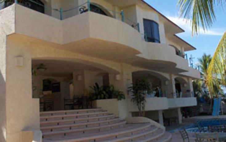 Foto de casa en renta en  , marina brisas, acapulco de ju?rez, guerrero, 1274923 No. 06