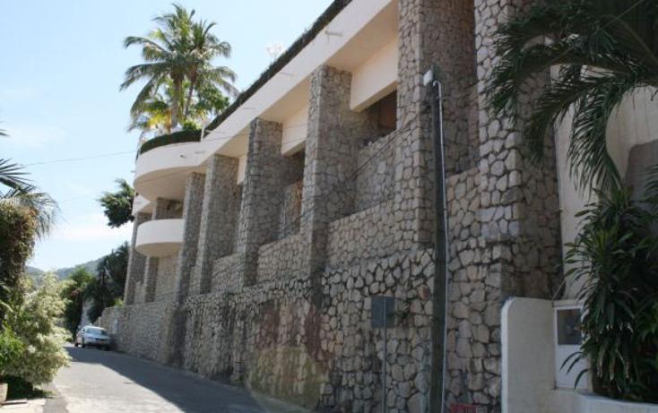 Foto de casa en renta en  , marina brisas, acapulco de ju?rez, guerrero, 1274923 No. 08
