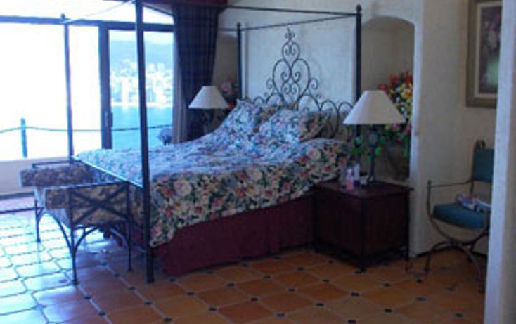 Foto de casa en renta en  , marina brisas, acapulco de ju?rez, guerrero, 1274923 No. 09
