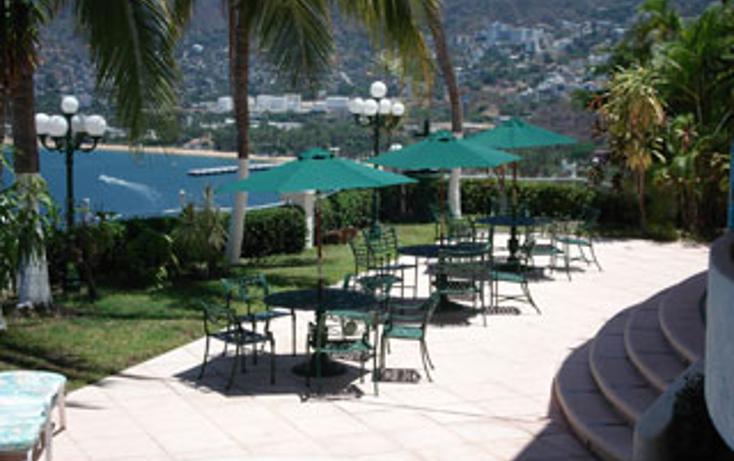 Foto de casa en renta en  , marina brisas, acapulco de ju?rez, guerrero, 1274923 No. 14