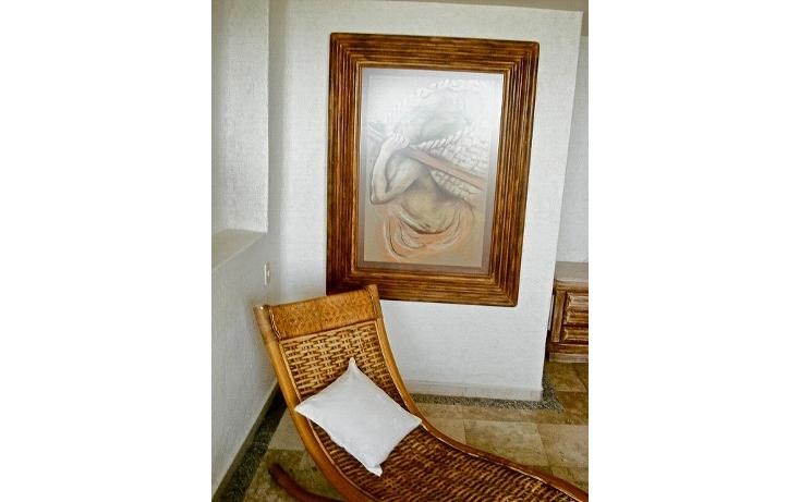 Foto de casa en venta en  , marina brisas, acapulco de ju?rez, guerrero, 1276369 No. 08