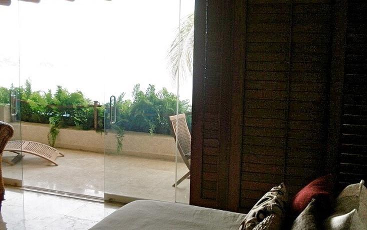 Foto de casa en venta en  , marina brisas, acapulco de ju?rez, guerrero, 1276369 No. 10