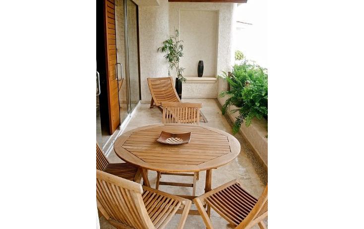 Foto de casa en venta en  , marina brisas, acapulco de ju?rez, guerrero, 1276369 No. 11