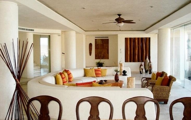Foto de casa en venta en  , marina brisas, acapulco de ju?rez, guerrero, 1276369 No. 13