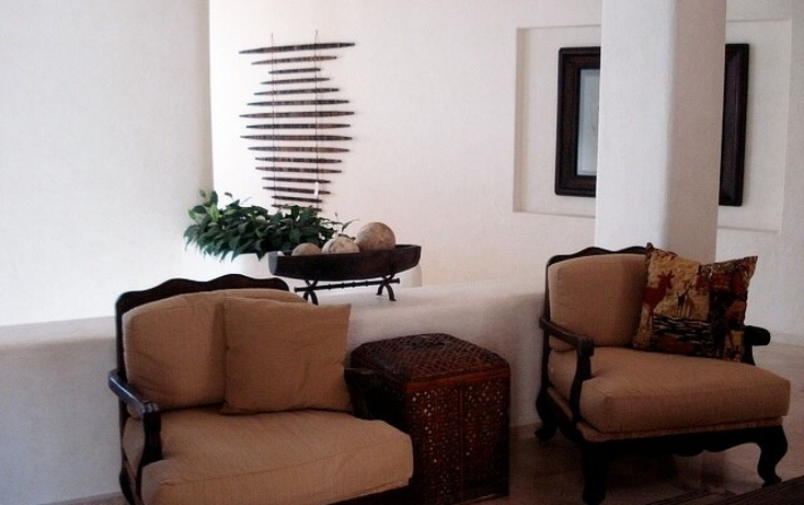 Foto de casa en venta en  , marina brisas, acapulco de ju?rez, guerrero, 1276369 No. 15