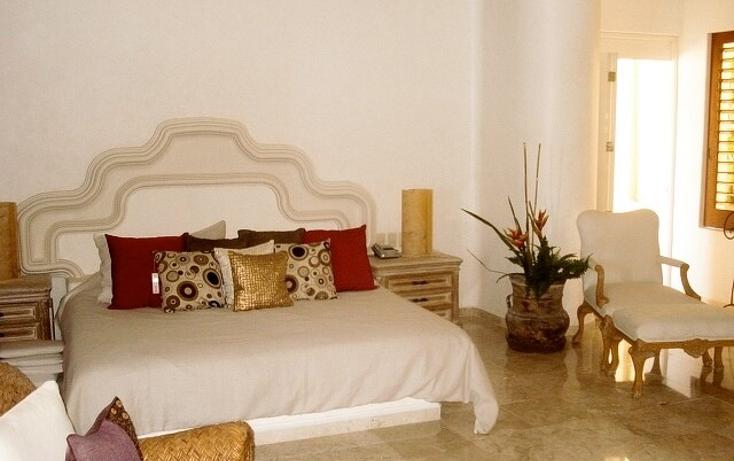 Foto de casa en venta en  , marina brisas, acapulco de ju?rez, guerrero, 1276369 No. 17