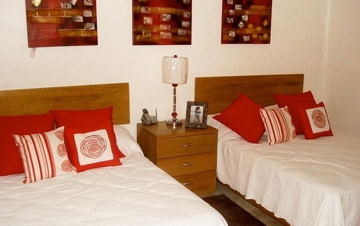 Foto de casa en venta en  , marina brisas, acapulco de ju?rez, guerrero, 1276369 No. 18