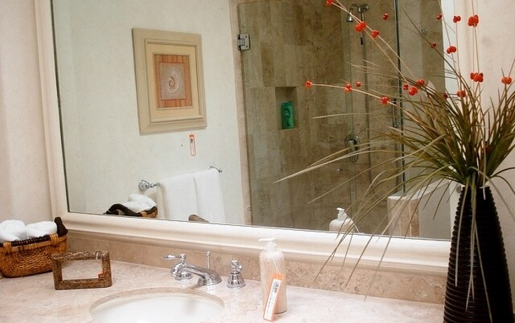 Foto de casa en venta en  , marina brisas, acapulco de ju?rez, guerrero, 1276369 No. 19