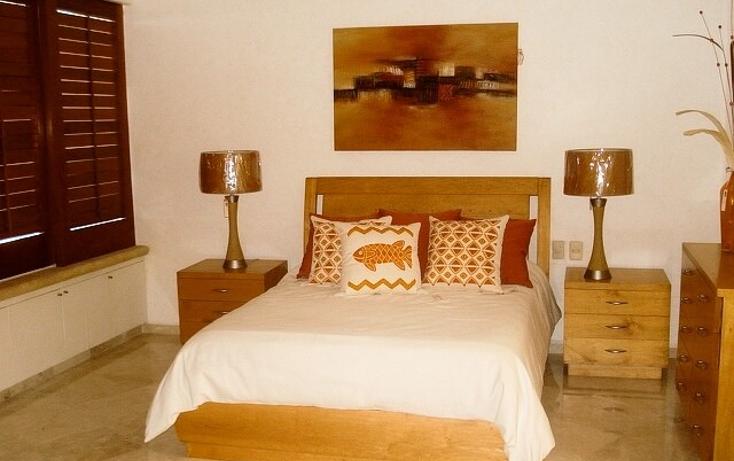 Foto de casa en venta en  , marina brisas, acapulco de ju?rez, guerrero, 1276369 No. 20
