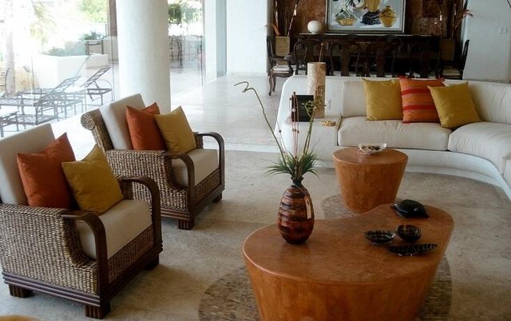 Foto de casa en venta en  , marina brisas, acapulco de ju?rez, guerrero, 1276369 No. 24