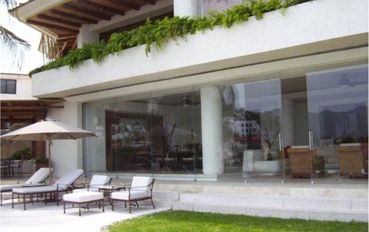 Foto de casa en venta en  , marina brisas, acapulco de ju?rez, guerrero, 1276369 No. 31