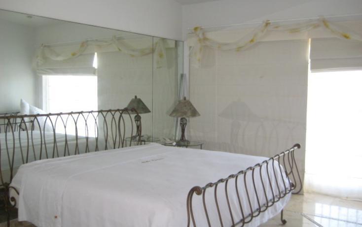 Foto de casa en renta en  , marina brisas, acapulco de juárez, guerrero, 1342905 No. 05