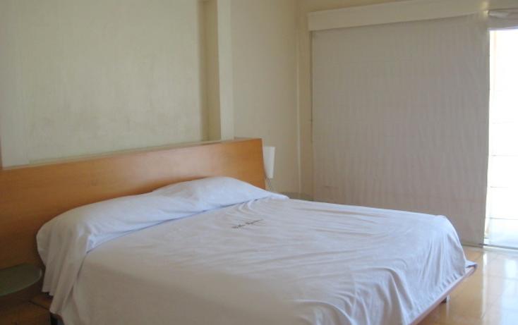 Foto de casa en renta en  , marina brisas, acapulco de juárez, guerrero, 1342905 No. 08