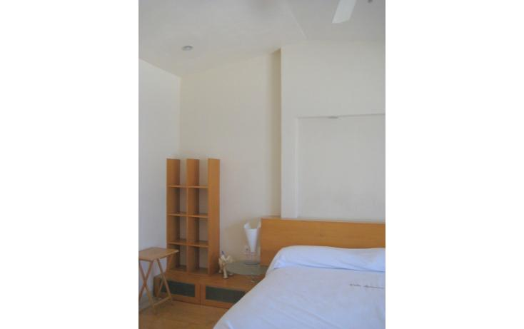 Foto de casa en renta en  , marina brisas, acapulco de juárez, guerrero, 1342905 No. 09