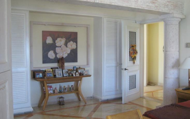 Foto de casa en renta en  , marina brisas, acapulco de juárez, guerrero, 1342905 No. 14
