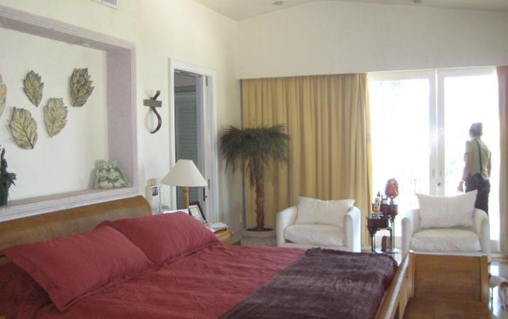 Foto de casa en renta en  , marina brisas, acapulco de juárez, guerrero, 1342905 No. 15