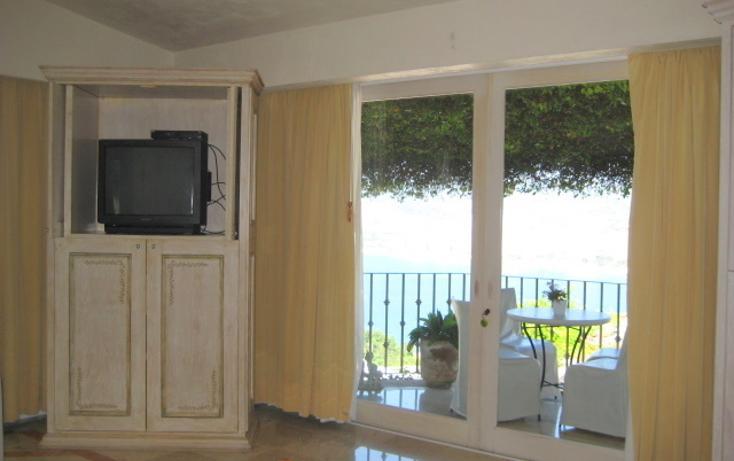 Foto de casa en renta en  , marina brisas, acapulco de juárez, guerrero, 1342905 No. 16